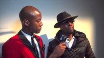 Wyclef Jean Talks Politics