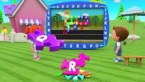 Les enfants d'âge Préscolaire Activités | les Petits Bébés Plaisir de Jouer Assemblage de Jouet Fan de 3D Jouet Jeu de l'Éducation des Enfants
