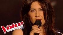 Marc Lavoine – Chère amie | Sarah Caillibot | The Voice France 2013 | Prime 2