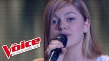 Michel Legrand – Les Moulins de mon cœur | Louane Emera | The Voice France 2013 | Prime 2