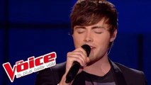 Fun – We Are Young | Jude Todd | The Voice France 2013 | Prime 2