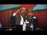Euri Cabral comenta pedir que Danilo sea procesado desluce convocatoria Marcha Verde