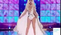 RuPaul's Drag Race - S 11 E 8 - Snatch Game at Sea -April 18, 2019 || RuPauls Drag Race S11E08Trump: Snatch Game at Sea (04/18/2019)