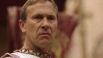 Jesus: His Life: The Story of Pontius Pilate