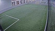 04/19/2019 00:00:01 - Sofive Soccer Centers Brooklyn - Santiago Bernabeu