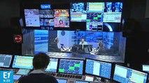 """Festival INAsound : """"Jean-Michel Jarre est l'un des plus grands innovateurs de la scène électro"""""""
