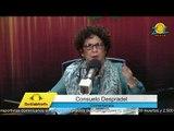 Consuelo Despradel y Angel Acosta reciben llamadas de los Oyentes 13-11-2017