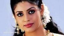 Coffee will take me to next level hopes actress iniya(Tamil)