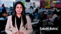 3 Point Analysis | Tata Steel BSL Q4