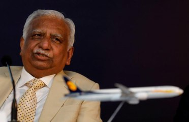 Jet Airways crisis: Who is to blame, lending banks or promoter Naresh Goyal?