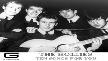 The Hollies - Stop! Stop! Stop!