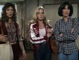 Charlies Angels Season 3 Episode 14 Counterfeit Angels