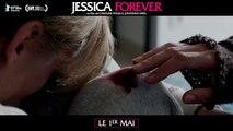 Jessica Forever - Cutdown