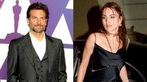 Bradley Cooper & Irina Shayk Looked Amazing On Their Romantic Dinner Date