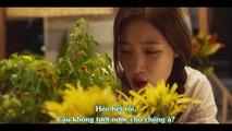Phim Rung Động Đầu Đời Tập 2 Việt Sub | Phim Hàn Quốc | Phim Tâm lý , Tình Cảm | Diễn Viên : Ji Soo , Kang Tae Oh , Jung Jin Young , Jung Chae Yeon , Choi Ri , Hong Ji Yoon