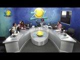 JM Hidalgo director de Espectáculos Públicos habla de las declaraciones de Amelia Alcantara