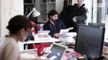 Dany Boon épinglé pour évasion fiscale : L'acteur porte plainte contre Mediapart