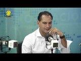 Jose Laluz comenta sobre proyecto de ley que modifica la ley del notario