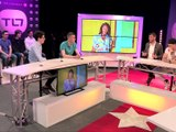 Ta Région Ton Spot 2019 - Emissions spéciales - TL7, Télévision loire 7