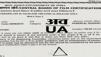 Kalank Full Hindi Movie HD - video dailymotion