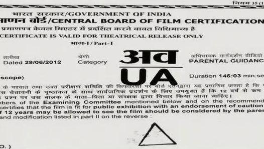 De De Pyaar De Full Hindi Movie - video dailymotion
