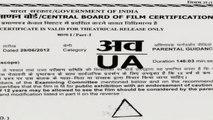 Bharat Full Hindi Movie  HD Salman Khan Tabu Katrina Kaif Sunil Grover Disha Patani Aasif Sheikh