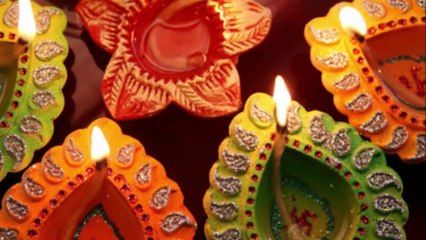 Instrumental Santoor   Pt Tarun Bhattacharya   HAMSADHWANI   Bihaan Music   Classical