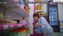 The Rules of Love Ep12 Eng Sub | Chinese Drama Webserie 2019