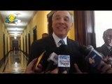 El Equipo de #ElSoldelaTarde comentan declaraciones de José Ramon Peralta