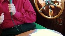 Radio Brigandes III - Novembre 2015 - Franc-maçonnerie, la blanche et la rouge part 2