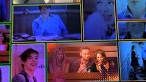 Анжелика 15 серия 1 сезон - Сериал СТС | комедия русская 2014