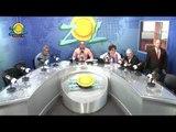 Sofia Lachapelle nos habla sobre discuro de Donald Trump y situacion en Venezuela