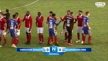 J31 : Marignane Gignac FC - US Avranches MSM I National FFF 2018-2019 (20)