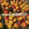 Fruits et légumes: êtes-vous incollable?