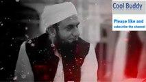 Shab e Barat 2019 | Importance of SHAB E BARAT 15th Sha'ban by Maulana Tariq Jameel Latest Bayan