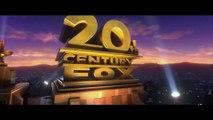 X-Men : Dark Phoenix - Bande-annonce finale (VOST)