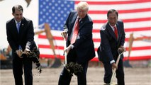 Foxconn Facility May Be Renegotiated After Failing To Create Jobs As Promised