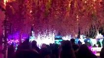 Aurora Winter festival ,  Canadas largest winter festival ,  Toronto Winter festival