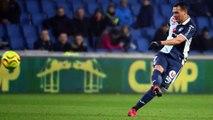 Le Havre 2 - 1 Paris FC | Ligue 2 - J33 (2018-2019)