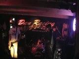 Reprise Blink 182 - Down