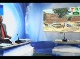 RTB - Bobo-Dioulasso : un déguerpissaient attendu