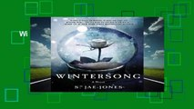 Wintersong Complete