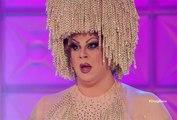 RuPaul's Drag Race UK | Season 1 Ep. 2: Episode 2 Full Series | BBC Three
