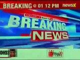 BCCI Fines KL Rahul and Hardik Pandya for their appearance on Koffee with Karan