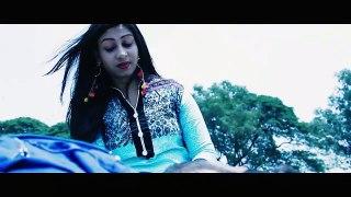 Bangla Short Movie I Tumi Sandhyer Megh I Monalisa & Biswajit I NEW BENGALI SHORT Film 2019
