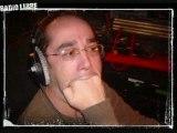 Les Bugs de Romano - Radio Libre - Skyrock