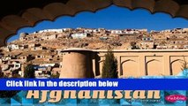 R.E.A.D Afghanistan (Pebble Plus: Countries) D.O.W.N.L.O.A.D