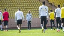 Le Zap' Déclas avant PSG-AS Monaco