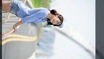 의성콜걸 ( 홈피 sod27점NET ) 의성출장샵 { 카톡 Nω30 } ㎦ 의성출장안마 ㎦ 의성출장마사지 ㎦ 의성모텔출장 ㎦ 의성스폰만남 ㎦ 의성전국구최고서비스 ㎦ 의성20대미녀출장