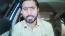Naeem Bukhari raises questions on LHC's decision on Shehbaz Sharif bail - Details by Siddique Jan